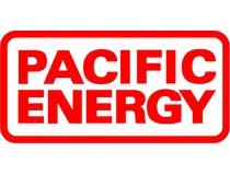 Krbová kamna Pacific Energy Super 27