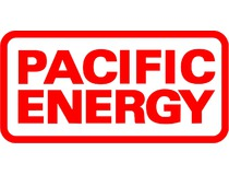Kamna Pacific Energy