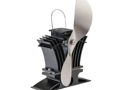 Ventilátor Ecofan 806